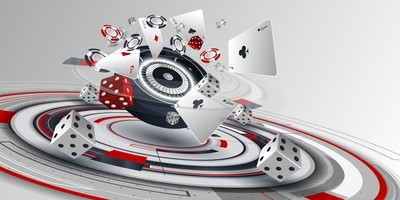 State Of Online Casinos In South Africa