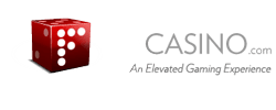 Fly  Casino Logo