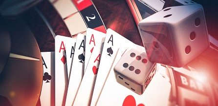 South African Gambling Outlook