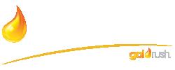 Gbets Sportsbook Casino Logo