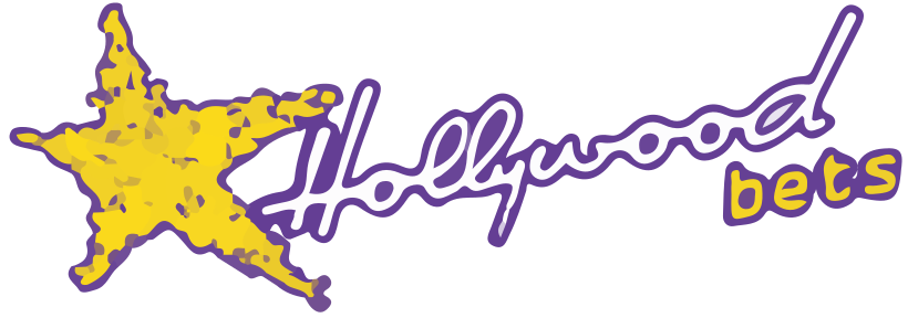 Hollywoodbets Sportsbook Casino Logo