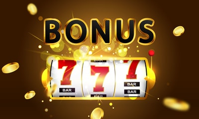 Bonuses At Online Casinos In South Africa