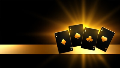Wagering Requirements At Online Casinos