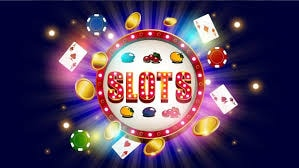 Real Money Casino Online Slots Best Slots In South Africa
