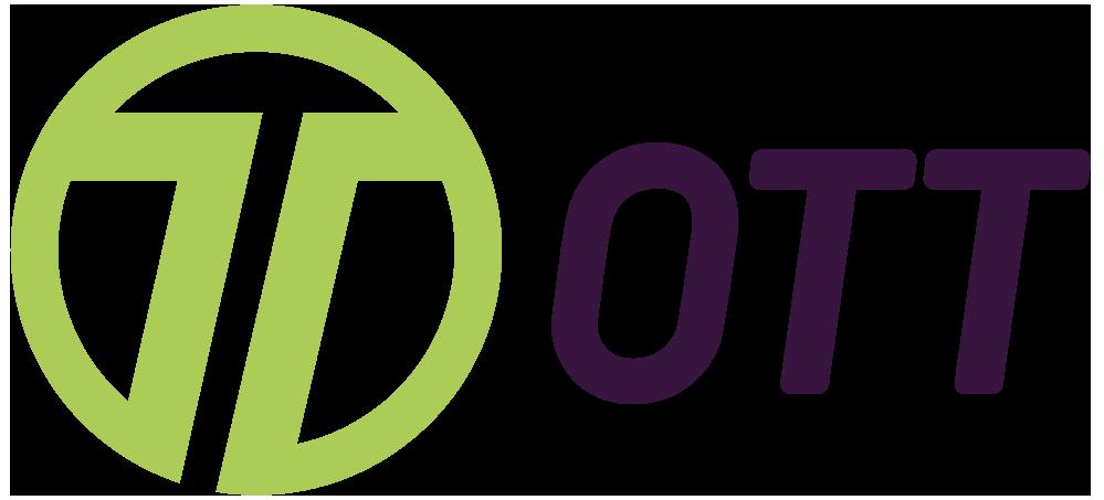 OTT Voucher
