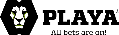 Playa Bets Sportsbook Casino Logo