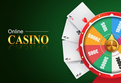 Real Money Casinos South Africa