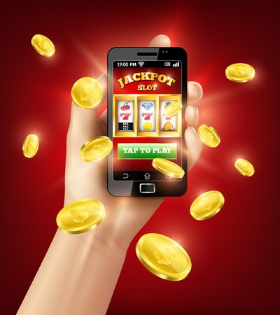 Online Casinos For Real Money SA