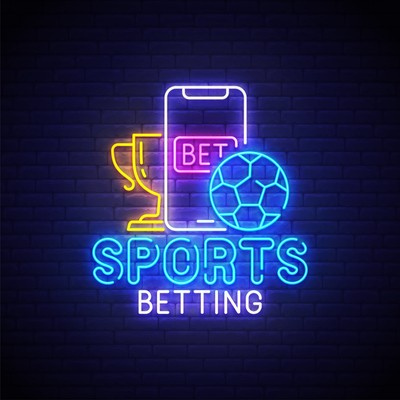 Sports Betting Online South Africa