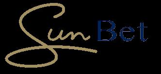 SunBet Sportsbook Bookmaker Logo